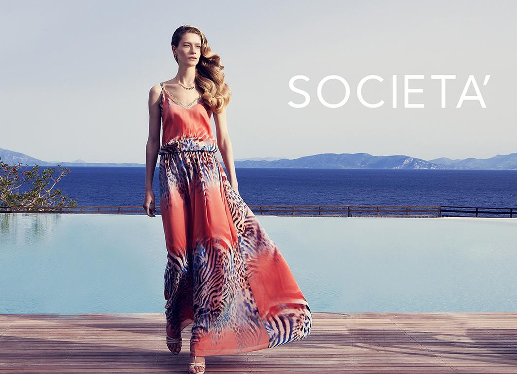 societa'